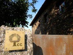 Casa dos Pinelas - Turismo Rural CC